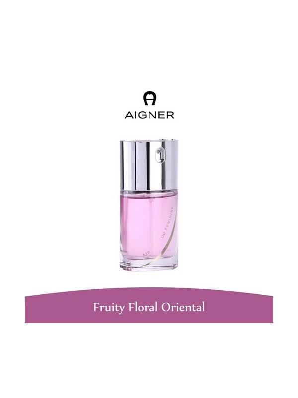 Aigner Too Feminine Eau De Perfume 30 ml
