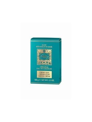 4711 Soap In Folding Carton 100 gm