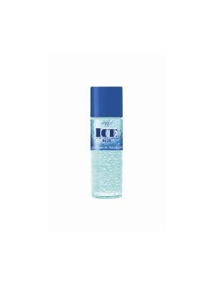 4711 Ice Dab-On Deo Stick 40 ml - Unisex