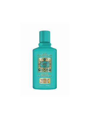 4711 Shower Gel 200 ml