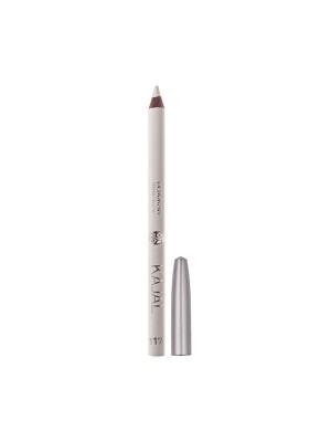 Deborah Milano Classic Kajal Pencil - 117 White