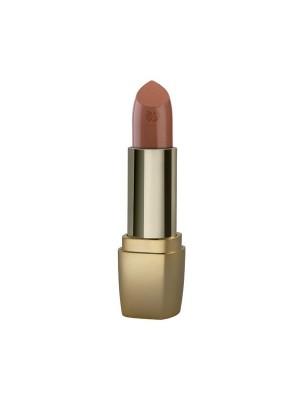 Deborah Milano Red Lipstick - 02 Apricot Twinset