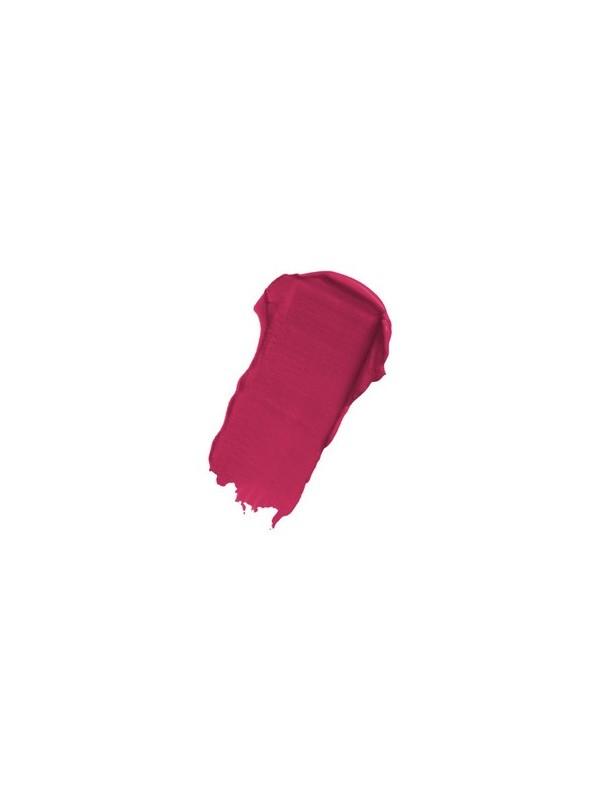 Deborah Milano Red Lipstick - 08 Fuchsia Bolero
