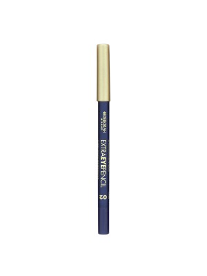 Deborah Milano Extra Eye Pencil - 2 Deeye Pencil Blue
