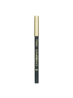 Deborah Milano Extra Eye Pencil - 3 Dark Geen