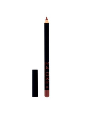 Deborah Milano 24Ore Lip Pencil - 03 Coco