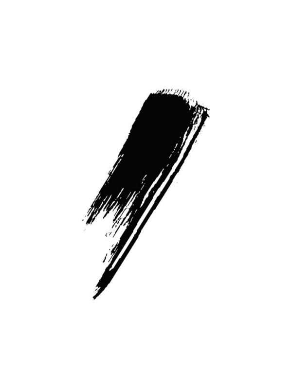Deborah Milano 24Ore Absolute Volume Mascara - Black