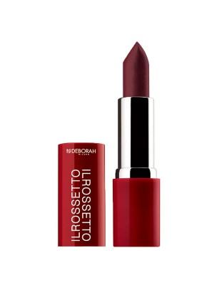 Deborah Milano Il Rossetto Lipstick - 601 Cherry