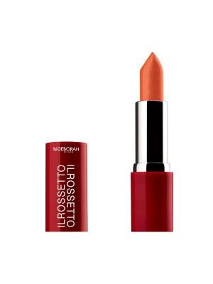 Deborah Milano Il Rossetto Lipstick - 603 Bright Coral