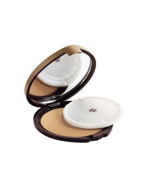 Deborah Milano Ultrafine Compact Powder - 1 Light Beige