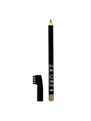 Deborah Milano 24Ore Eyebrow Pencil - 281 Blonde