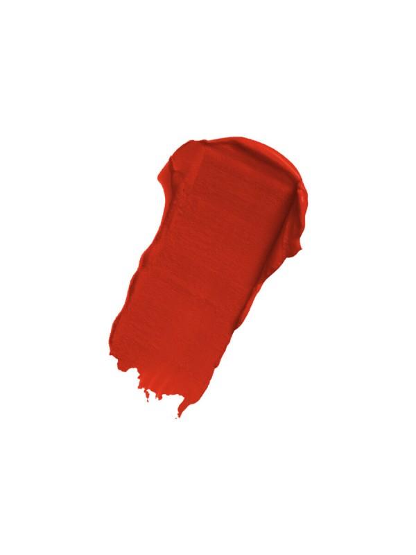 Deborah Milano Atomic Red Mat Lipstick - 01 Cherry