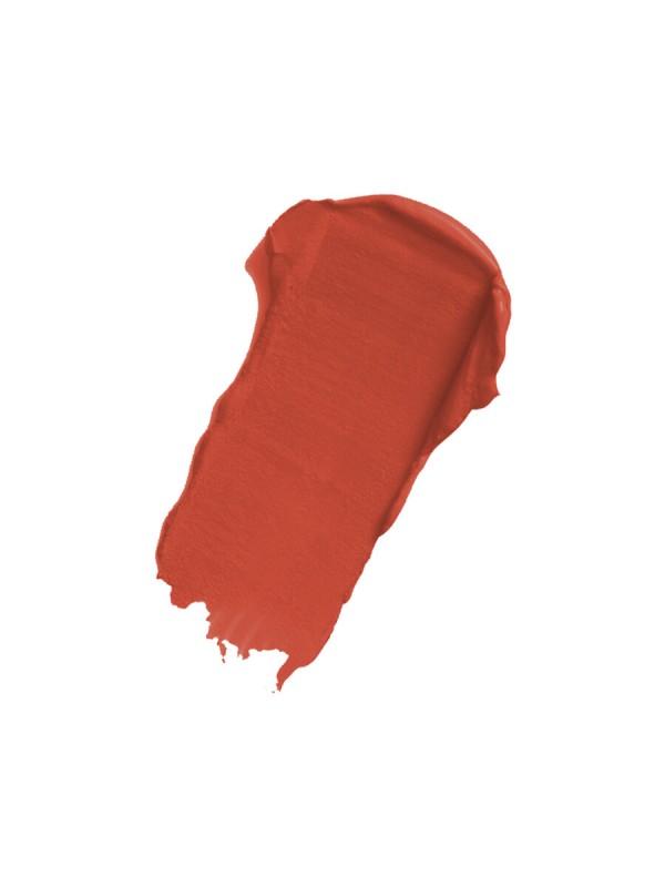 Deborah Milano Atomic Red Mat Lipstick - 03 Caramel