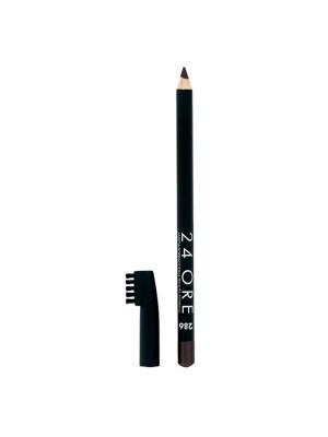 Deborah Milano 24Ore Eyebrow Pencil - 286 Dark Chocolate