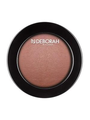 Deborah Milano Hi-Tech Blush - 46 Peach Rose