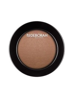 Deborah Milano Hi-Tech Blush - 52 Terracotta