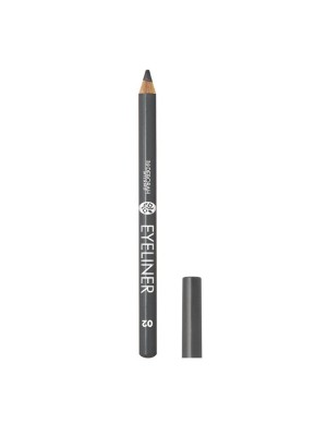 Deborah Milano Eye Liner - 02 Grey