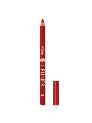 Deborah Milano Lip Pencil 09 - Cheery