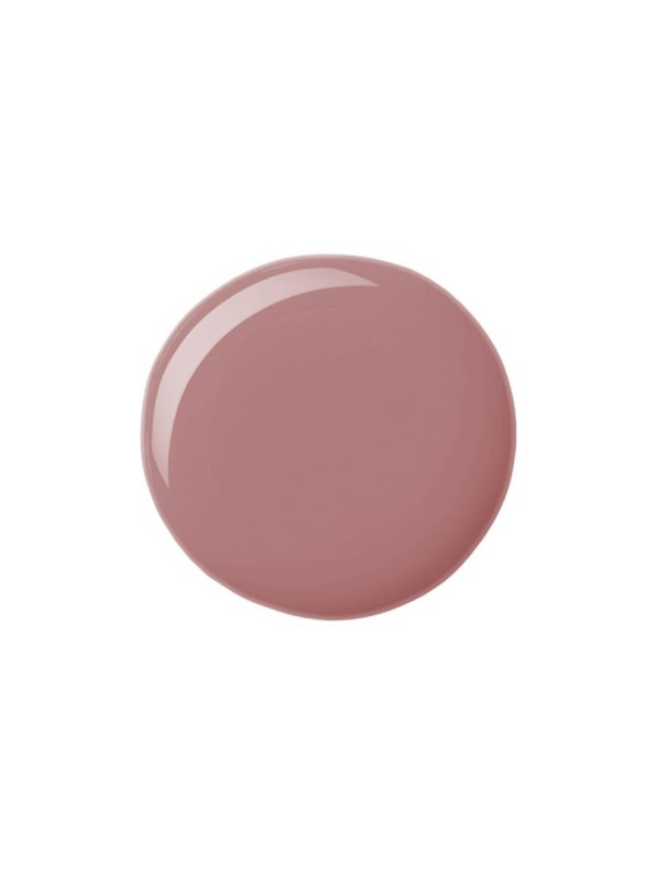 Deborah Milano Gel Effect - 03 Nude Caramel Nail Polish