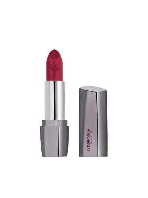 Deborah Milano Red Long Lasting Lipstick - 5 Grenadine Pink