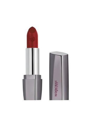 Deborah Milano Red Long Lasting Lipstick - 11 Intense Red