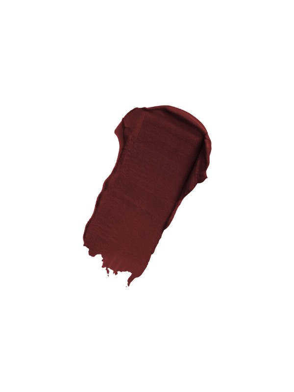 Deborah Milano Red Long Lasting Lipstick - 12 Red Brownie