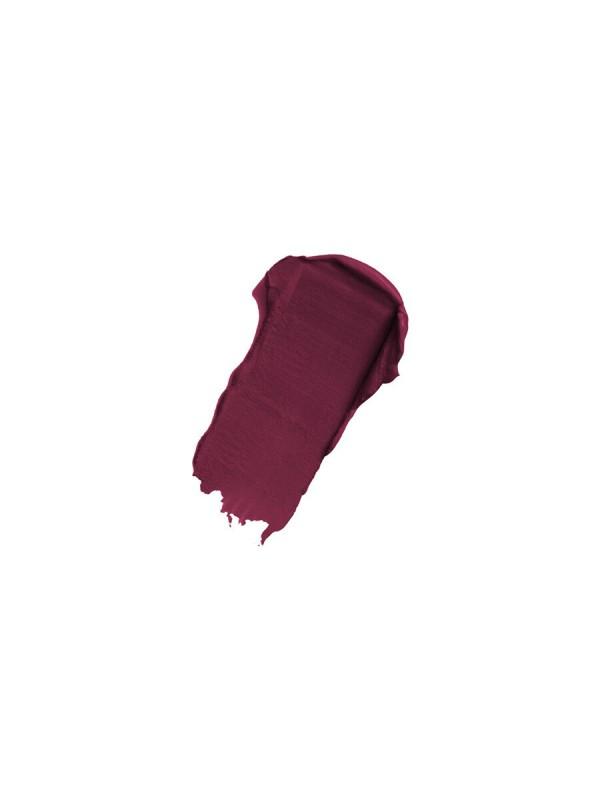 Deborah Milano Atomic Red Mat Lipstick - 23 Deep Mauve