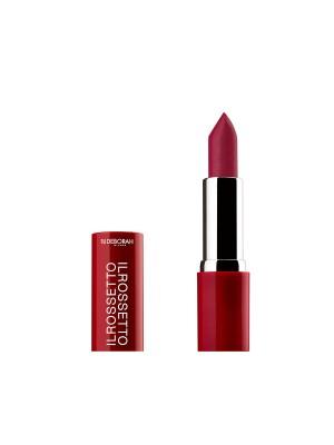 Deborah Milano Il Rossetto Lipstick - 819 Antique Rose