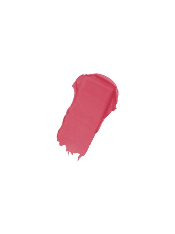 Deborah Milano Il Rossetto Lipstick - 821 Orange Mix