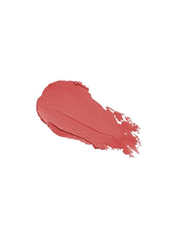 Deborah Milano Extra Lipstick - 1 Light Apricot