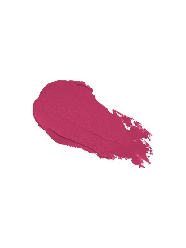Deborah Milano Extra Lipstick - 11 Mauve