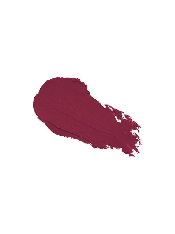 Deborah Milano Extra Lipstick - 12 Burgundy