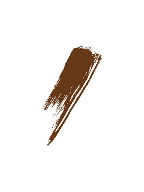 Deborah Milano Love My Lashes - Mascara Volume - 03 Brown
