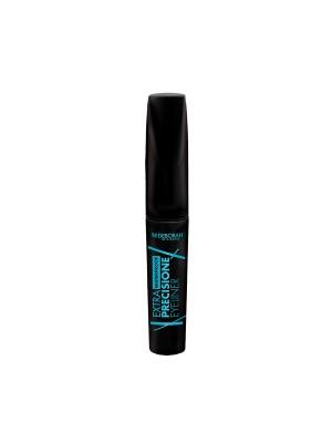 Deborah Milano Extra Precisione Eyeliner Wp - Black
