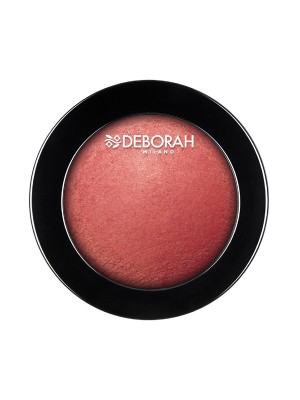 Deborah Milano Hi-Tech Blush - 64 Rose