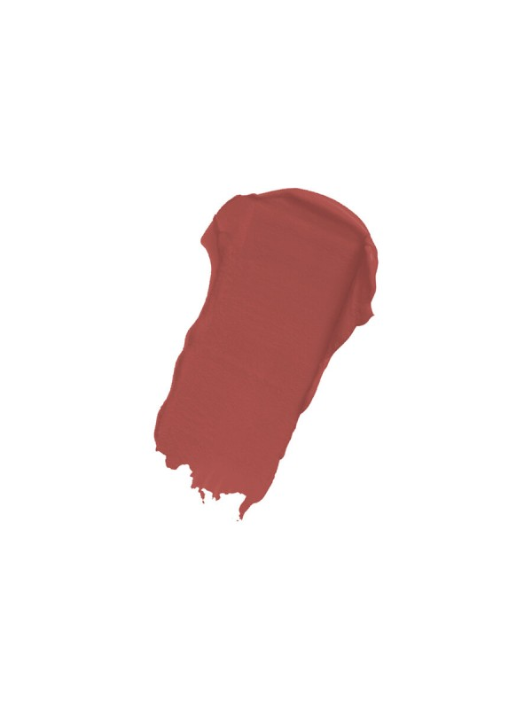 Deborah Milano Red Lipstick - 40 Nude Orange