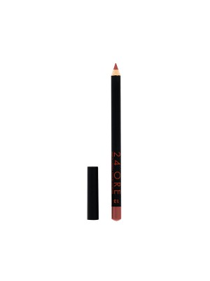 Deborah Milano 24Ore Lip Pencil - 13 Brick