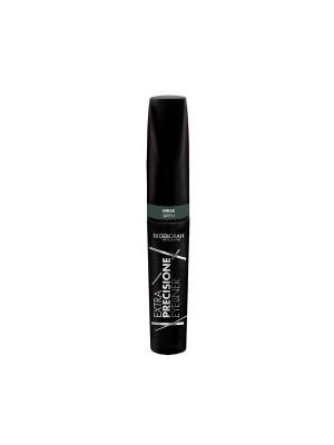Deborah Milano Extra Precisione Eyeliner - Green
