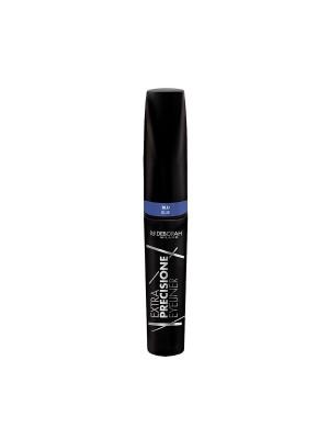 Deborah Milano Extra Precisione Eyeliner - Blue