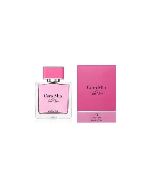 Aigner Cara Mia Solo Tu Eau De Perfume 30 ml (For Women)