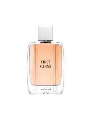 Aigner First Class Eau De Toilette 100 ml