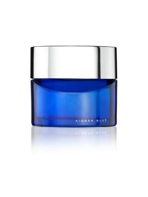 Aigner Blue Eau De Toilette 125 ml