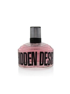 Dorall Collection Hidden Desire Eau De Toilette For Women 100 ml