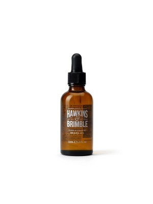 Hawkins & Brimble Beard Oil 50 ml