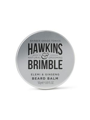 Hawkins & Brimble Beard Balm 50 gm