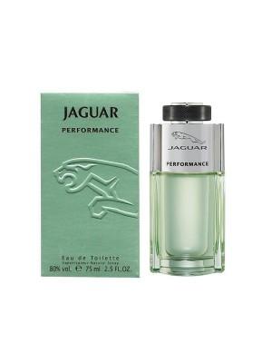 Jaguar Performance Eau De Toilette 75 ml