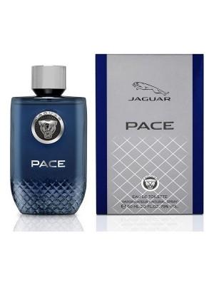 Jaguar Pace Eau De Toilette 60 ml