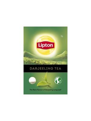 Lipton Darjeeling Tea 100 gm