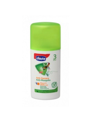 Chicco Antimosquito Spray 100 ml