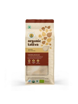 Organic Tattva Organic Rice Rava Idli 500 gm